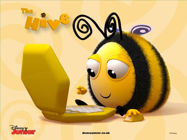 hive_desktop_buzzbee-img